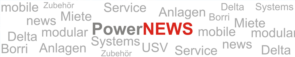 Aktuelles - ROTON PowerSystems GmbH