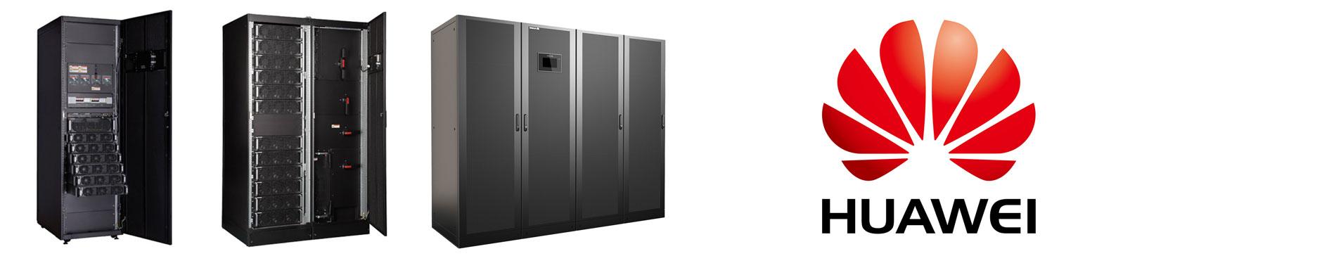 Produkte - ROTON PowerSystems GmbH