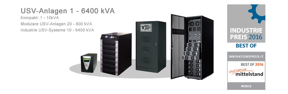 ROTON PowerSystems GmbH